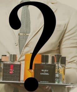 Nous vous trouverons votre parfum préféré et vous le livrerons partout au maroc
