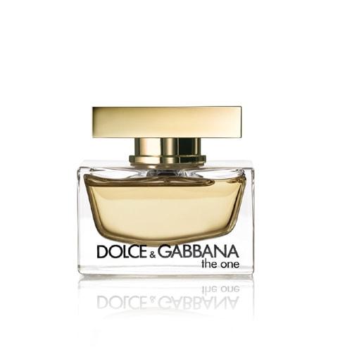 Gabbana Gabbana Dolce Dolce One The Dolce The Dolce One One Gabbana The Gabbana ZiuXkTOP