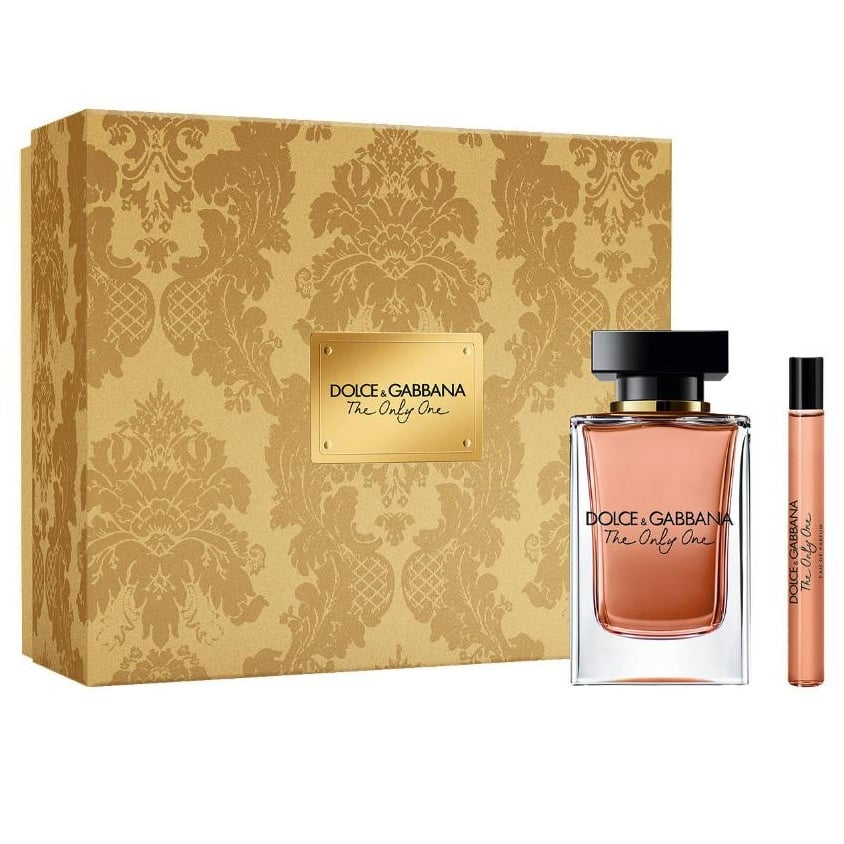6c1c48f809 DOLCE GABBANA - THE ONLY ONE - FATIN Parfumerie en ligne