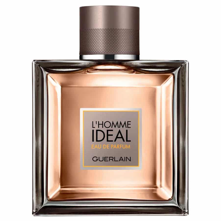 Idéal Fatin Ligne En Parfumerie L'homme Guerlain 6vYgb7fy