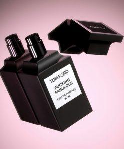 Parfum Tom Ford Fucking Fabulous maroc