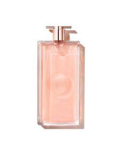 idôle de lancome eau de parfum prix maroc