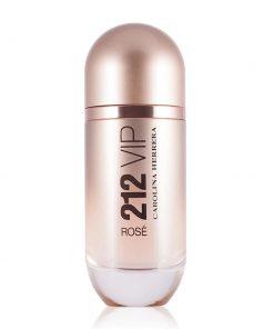 212 VIP rosé parfum prix maroc femme