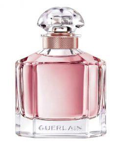 Mon Guerlain Florale eau de parfum prix maroc femme