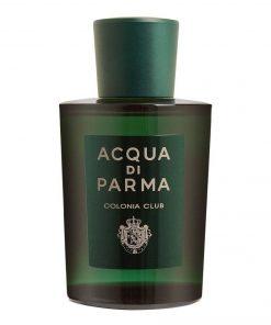 ACQUA DI PARMA - Colonia club parfum prix maroc
