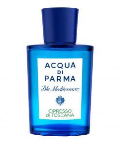 ACQUA DI PARMA - BLU MEDITERRANEO CIPRESSO DI TOSCANA parfum prix maroc