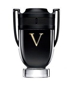 INVICTUS VICTORY prix maroc