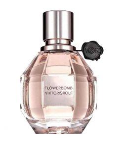 FLOWERBOMB prix maroc