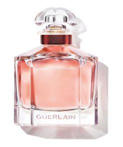 MON GUERLAIN BLOOM OF ROSE prix maroc
